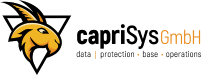 capriSys GmbH